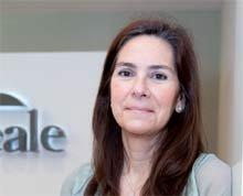 Pilar Suárez-Inclán - pilarsuarezinclan5_ei