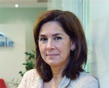 Pilar Suárez-Inclán - PilarSuarezInclan_ei