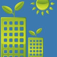 Endesa entrega los iv premios endesa a la promoci n inmobiliaria m s sostenible medio ambiente - Oficinas de endesa en barcelona ...