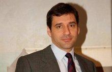 <b>...</b> por unanimidad, nombrar nuevo director general a <b>Javier Quintana</b> Navío, <b>...</b> - JavierQuintana_c