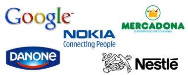 lista de empresas de telecomunicaciones: