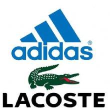 d858fcdfc6 Greenpeace halla disruptores hormonales en marcas como Adidas