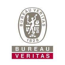 M s noticias general compromiso rse for Bureau veritas 13