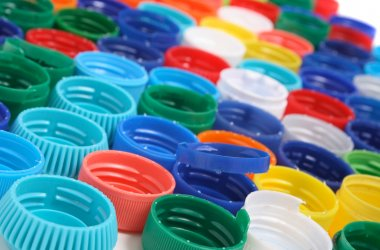 Recogida tapones plastico valencia