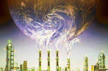 Kyoto protocol canada essay