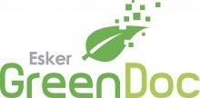 Certificación Crea Medioambiente