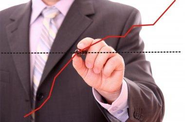 Más del 30% de las empresas utilizan medios digitales para sus ...