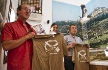 Fundación Novaterra y Fundación Baleària colaboran en el 'Programa Spill' de acciones solidarias
