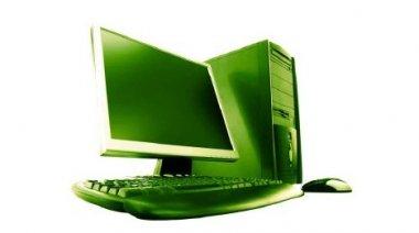 Siete consejos para un uso ecol gico de nuestro ordenador - Luz de vida productos ecologicos ...