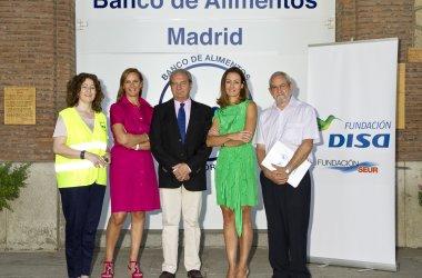 social dama vaginal cerca de Madrid
