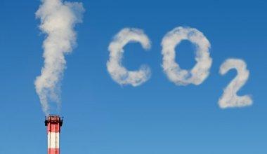 Europa disminuye las emisiones de gases de efecto invernadero en un 23%  (Medio Ambiente) :: Compromiso RSE