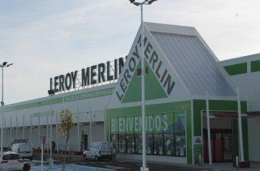 Leroy merlin facilitar a sus clientes la evaluaci n de la - Extranet leroy merlin ...
