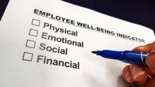 La salud y bienestar de los profesionales, la nueva prioridad empresarial