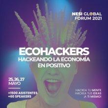 ecohackers_c.jpg