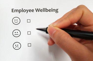El bienestar físico y emocional de los empleados, principal reto de las empresas