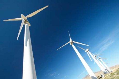 250005ea582 La energía limpia es un sistema de producción de energía con exclusión de  cualquier contaminación o la gestión mediante la que nos deshacemos de  todos los ...